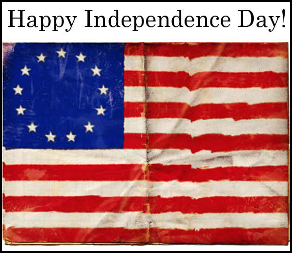 July 4 Holiday Hours-Box Bros. Los Angeles wishes you a happy Independence Day