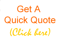 Click here to get a quick quote