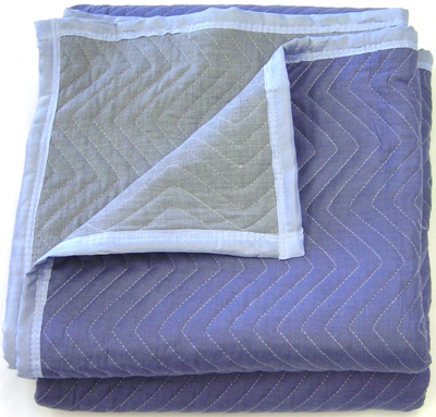 Heavy Duty Furniture Pad or Packing Blanket