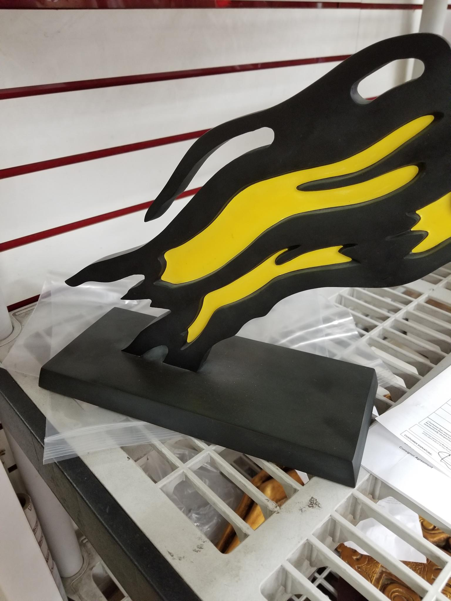 """<a href=""""/image/lichtenstein-piece-going-chicago-auction"""">Lichtenstein piece going to Chicago for auction</a>"""