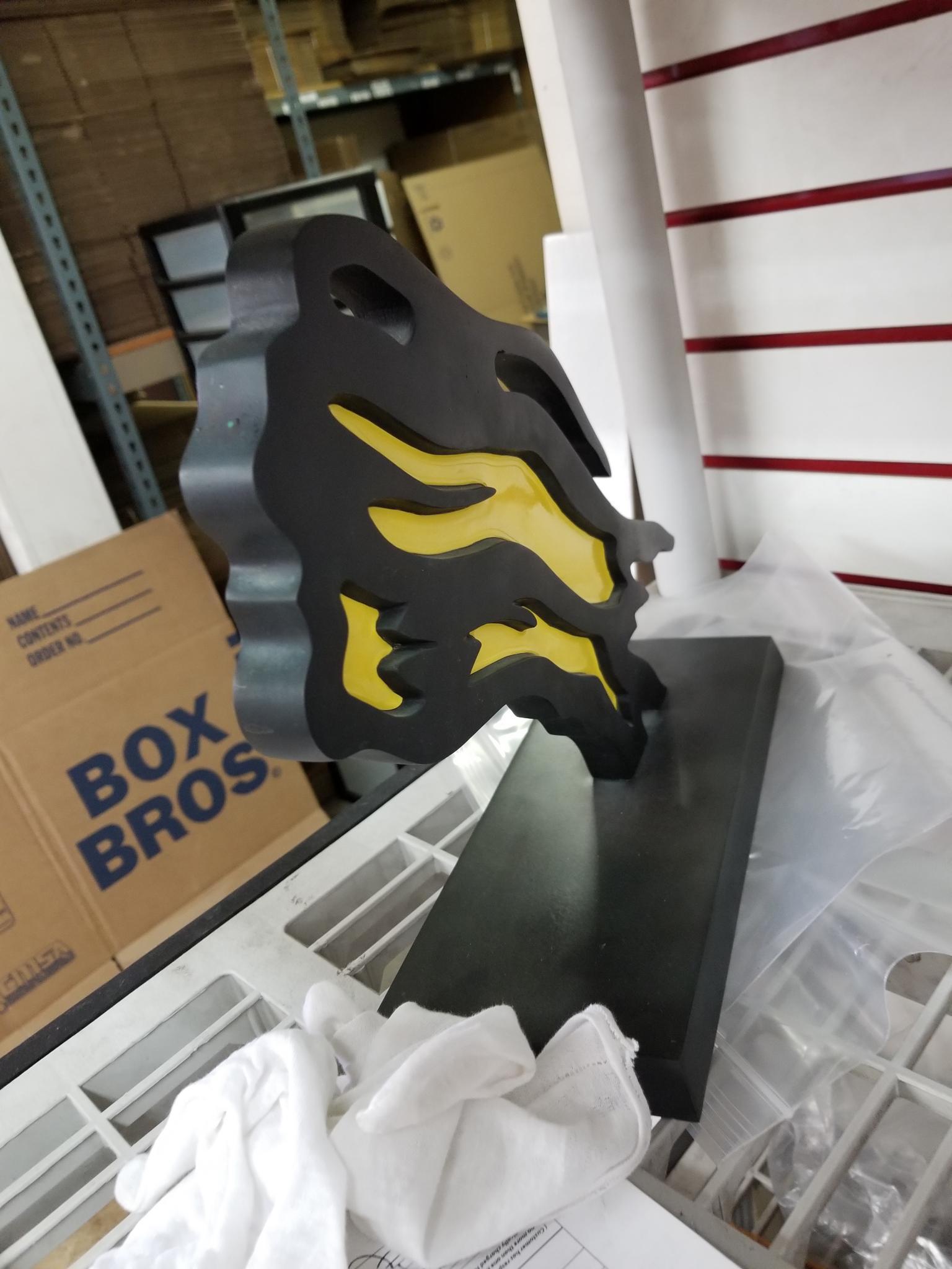 """<a href=""""/image/lichtenstein-piece-headed-chicago-auction"""">Lichtenstein piece headed to Chicago for auction</a>"""