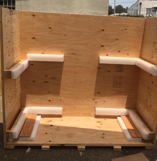 """<a href=""""/image/packing-crating-arcade-bowling-game-1"""">Packing & crating Arcade Bowling Game 1</a>"""