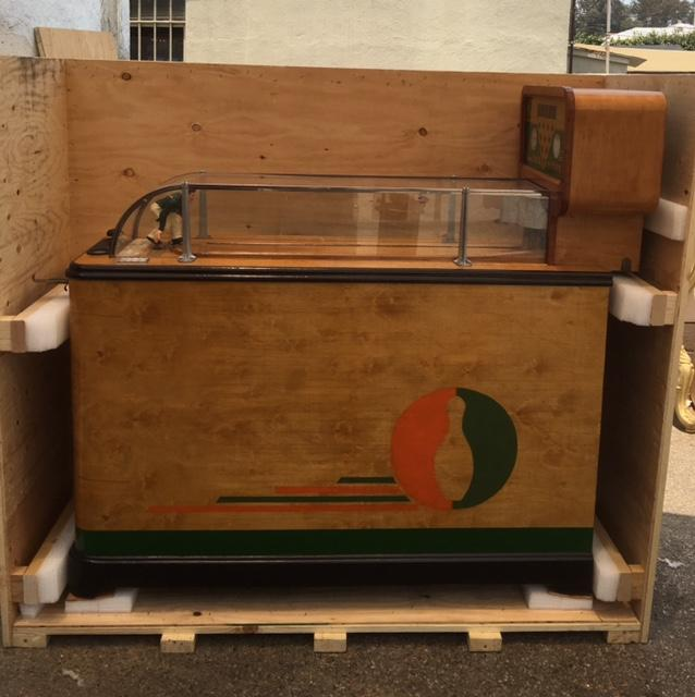 """<a href=""""/image/packing-and-crating-vintage-arcade-bowling-game-4"""">Packing and crating Vintage Arcade Bowling Game 4</a>"""