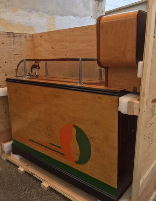 """<a href=""""/image/packing-and-crating-vintage-arcade-bowling-game-5"""">Packing and crating Vintage Arcade Bowling Game 5</a>"""