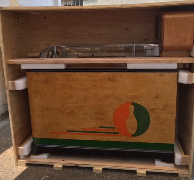 """<a href=""""/image/packing-and-crating-vintage-arcade-bowling-game-7"""">Packing and crating Vintage Arcade Bowling Game 7</a>"""