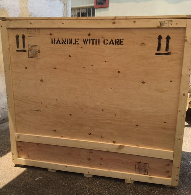 """<a href=""""/image/packing-and-crating-vintage-arcade-bowling-game-9"""">Packing and crating  Vintage Arcade Bowling Game 9</a>"""