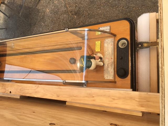 """<a href=""""/image/packing-and-crating-vintage-arcade-bowling-game-6"""">Packing and crating Vintage Arcade Bowling Game 6</a>"""