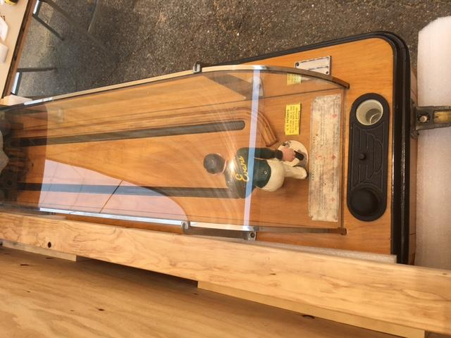 """<a href=""""/image/packing-and-crating-vintage-arcade-bowling-game-8"""">Packing and crating Vintage Arcade Bowling Game 8</a>"""