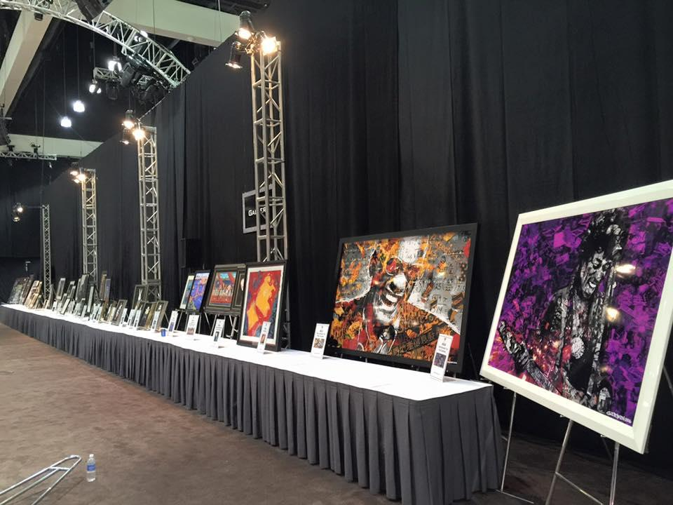 "<a href=""/image/celebrity-art-music-cares-2016-silent-auction"">Celebrity Art for Music Cares 2016 Silent Auction</a>"