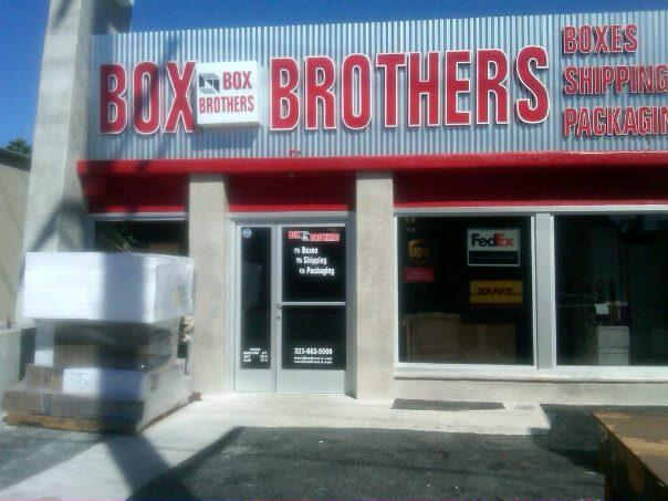 "<a href=""/image/image-galleries/box-brothers-la/our-new-shop"">Our New Shop</a>"