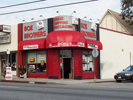"<a href=""/image/image-galleries/box-brothers-la/box-brothers-los-feliz"">box brothers los feliz</a>"