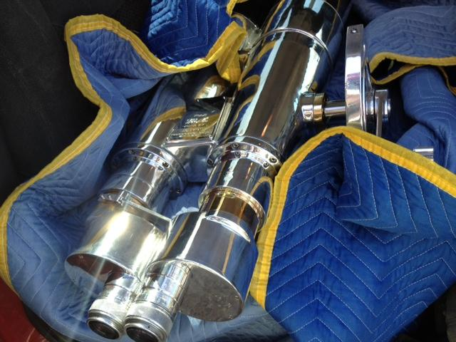 """<a href=""""/image/image-galleries/packing-crating-and-shipping-45000-telescope-england/picking-telescope"""">Picking up the telescope</a>"""