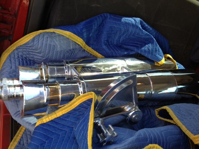 """<a href=""""/image/image-galleries/packing-crating-and-shipping-45000-telescope-england/piece-mechanical-art-be-h"""">A piece of mechanical art to be handled gently</a>"""