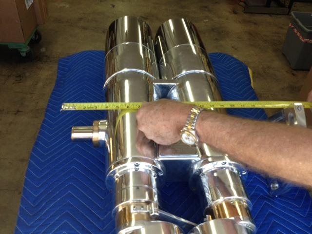 """<a href=""""/image/image-galleries/packing-crating-and-shipping-45000-telescope-england/precise-instrument-needs-"""">A precise instrument needs to be handled with care</a>"""
