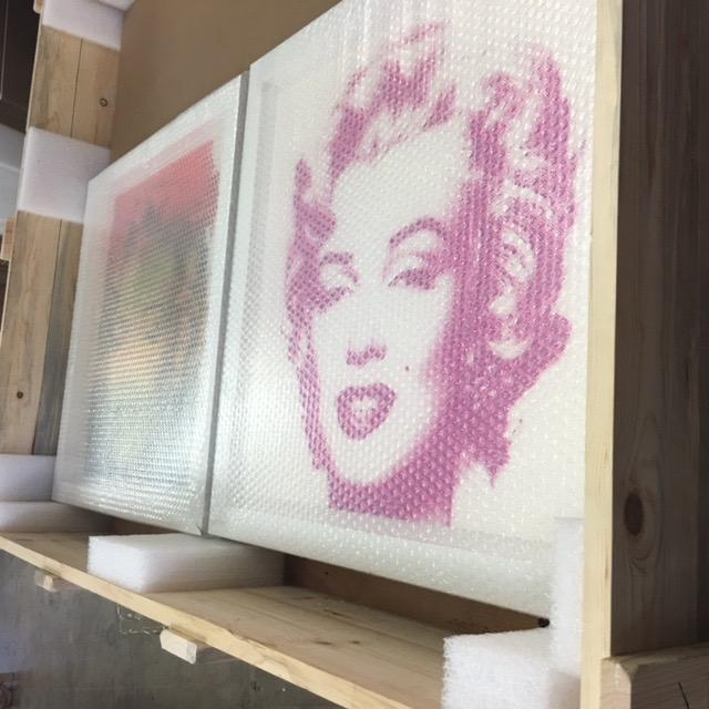 "<a href=""/image/warhol-collection-gets-custom-crate-1"">Warhol Collection gets custom crate</a>"