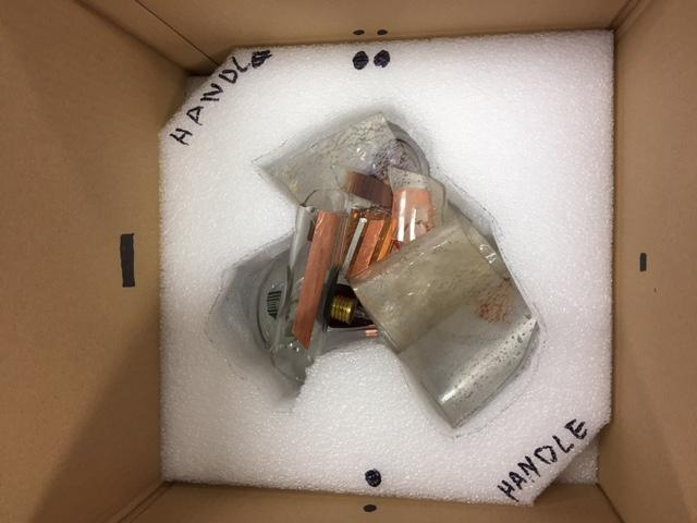 """<a href=""""/image/hardware-packed-be-safe-and-removable"""">Hardware is packed to be safe AND removable</a>"""