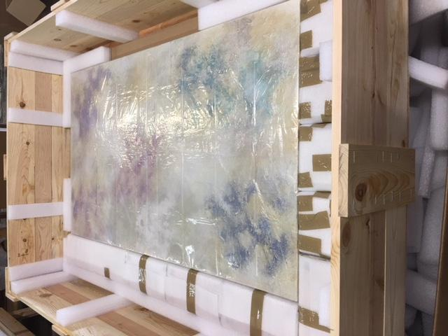 """<a href=""""/image/art-collection-single-crate-6"""">Art collection in a single crate 6</a>"""