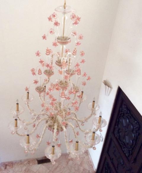 "<a href=""/image/murano-glass-chandelier"">Murano Glass Chandelier</a>"