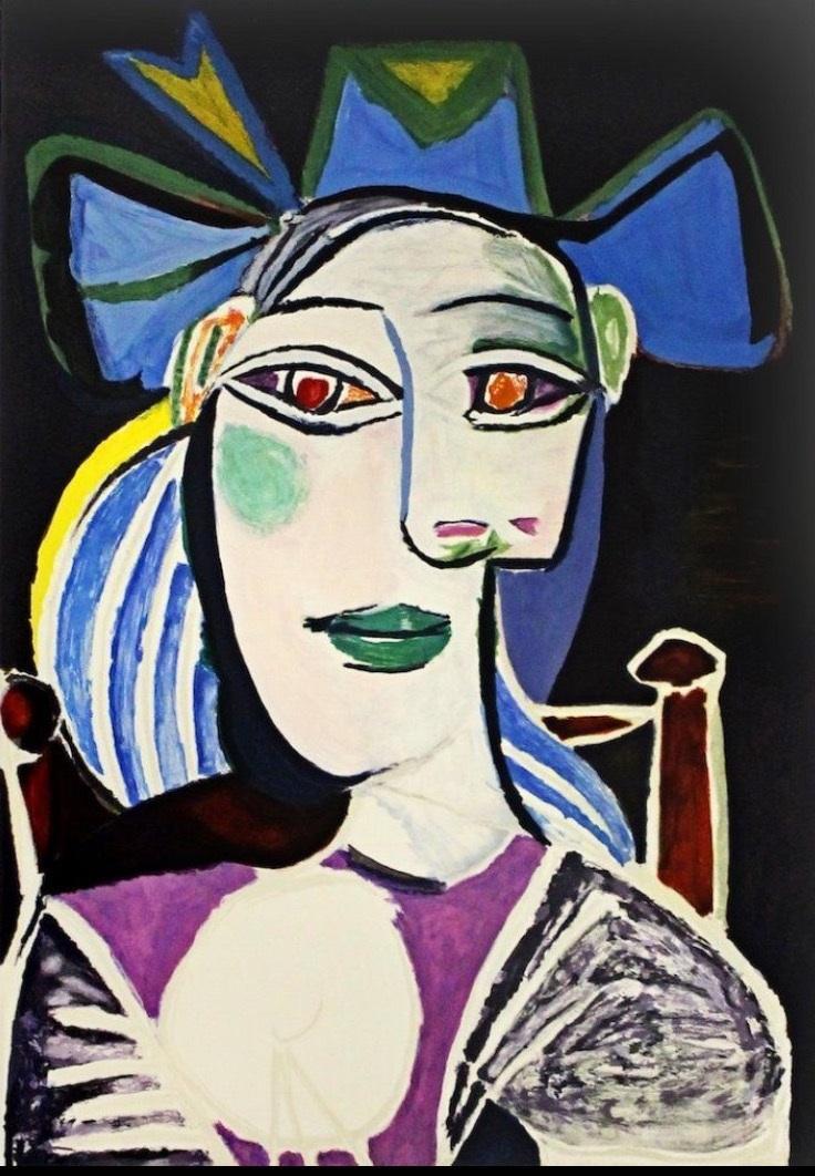 "<a href=""/image/picasso-2"">Picasso 2</a>"