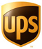 Save with Boxbrosla.com and UPS.Track your UPS package here.
