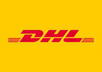 Ship worldwide via DHL and track your package with boxbrosla.com. Track your shipment here.