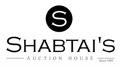 BoxbrosLA partners with many top auction houses and galleries. We are proud of are association with Shabtais and other industy leaders