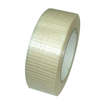 roll of Filament tape