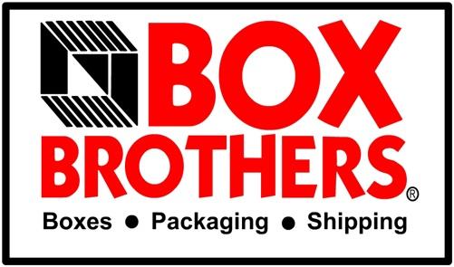 Box Bros