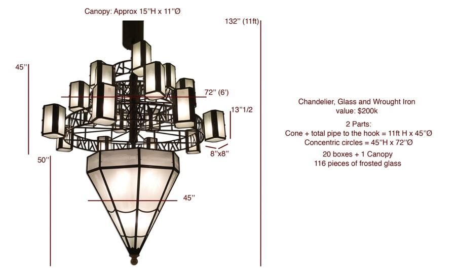 "<a href=""/image/11-foot-casino-chandelier-2"">11 foot Casino Chandelier 2</a>"