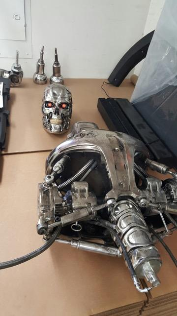 "<a href=""/image/packing-terminator-1"">Packing the Terminator 1</a>"
