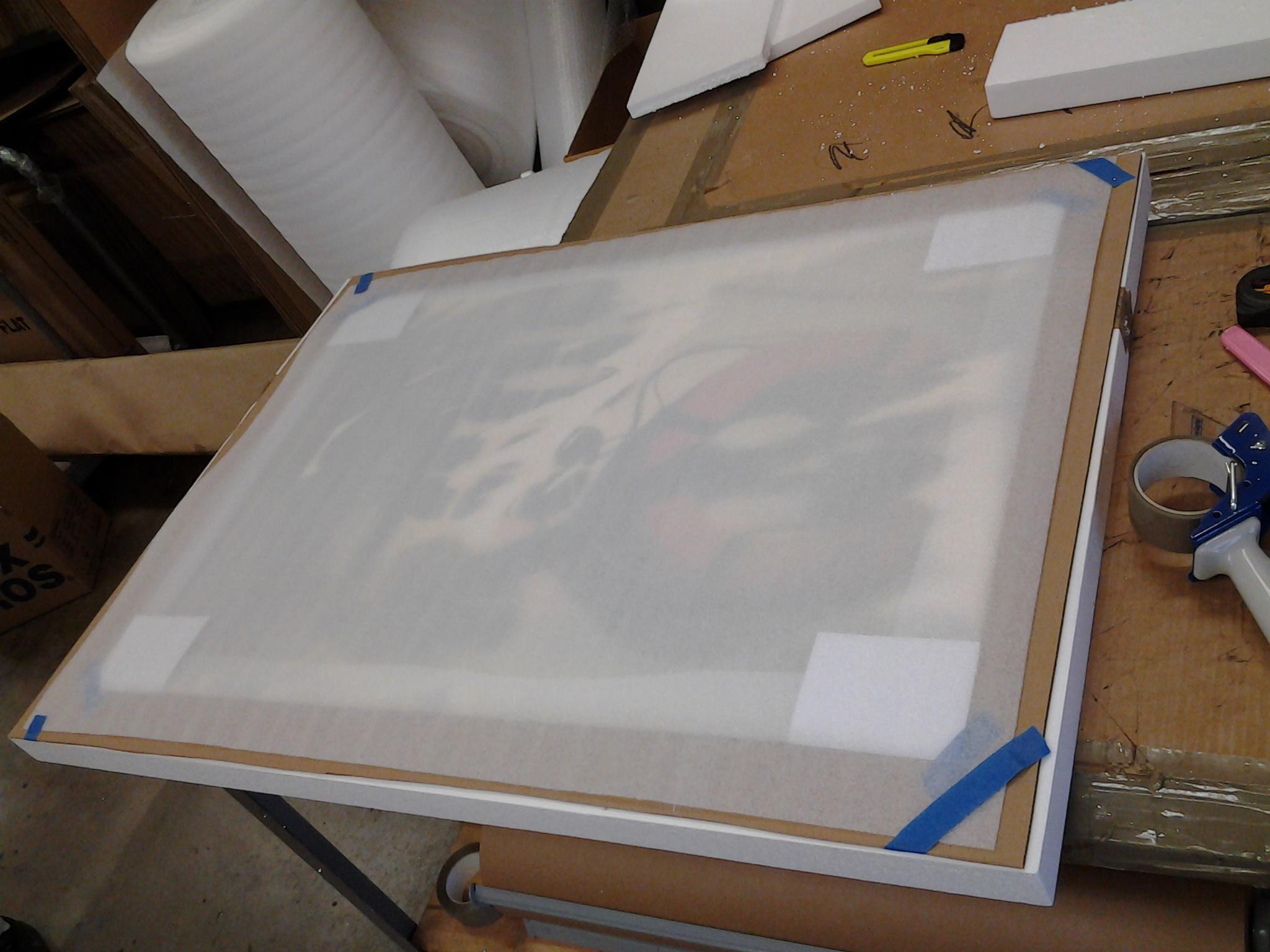 """<a href=""""/image/packing-unframed-art-3"""">Packing Unframed Art 3</a>"""