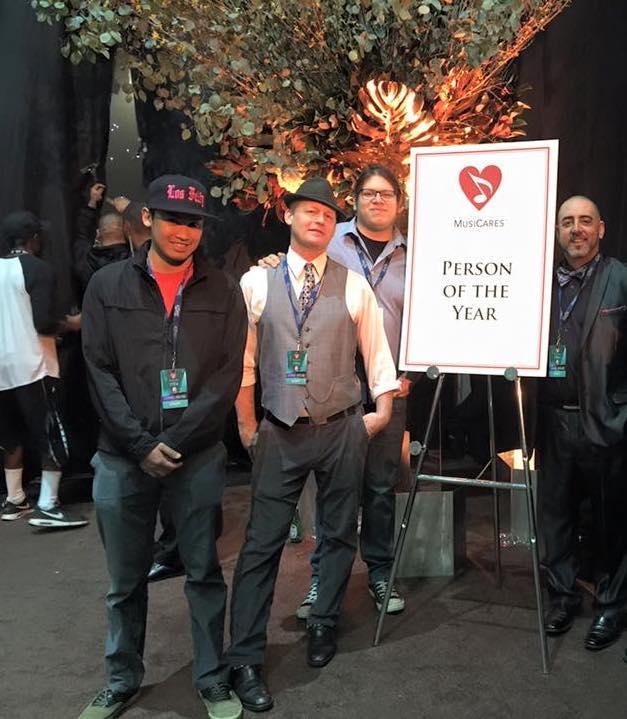 "<a href=""/image/boxbrothersla-making-it-happen-musiccares-person-year-awards-2016"">BoxBrothersLA making it happen at MusicCares Person of the Year Awards 2016</a>"