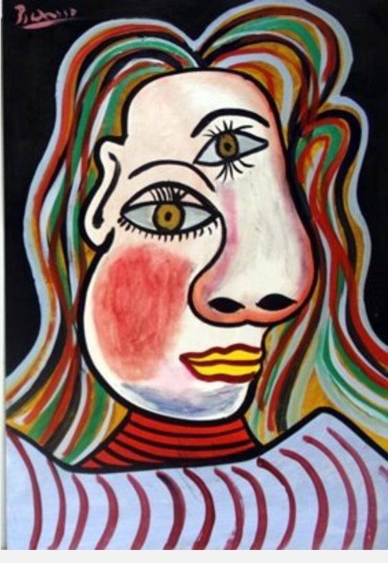 "<a href=""/image/picasso-1"">Picasso 1</a>"
