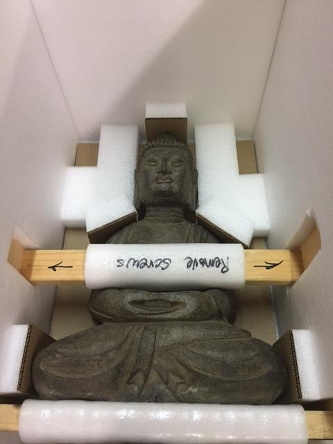 """<a href=""""/image/brace-packing-jade-bull-and-buddha-4"""">Brace Packing a Jade Bull and Buddha 4</a>"""