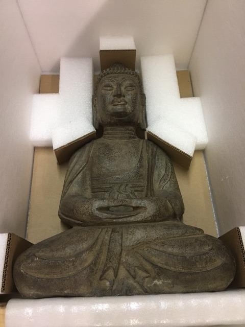 """<a href=""""/image/brace-packing-jade-bull-and-buddha"""">Brace Packing a Jade Bull and Buddha</a>"""