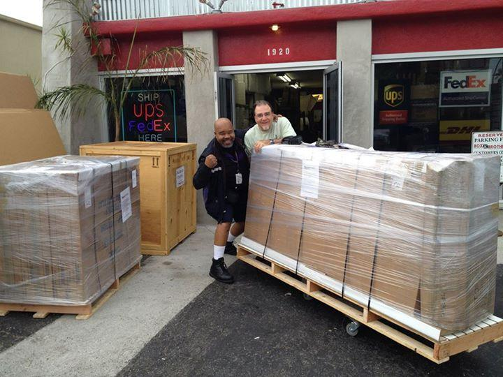 "<a href=""/image/image-galleries/box-brothers-la/box-brothers-los-angeles-are-go-guys-international-shipping"">Box Brothers Los Angeles are the Go To  Guys for International Shipping</a>"