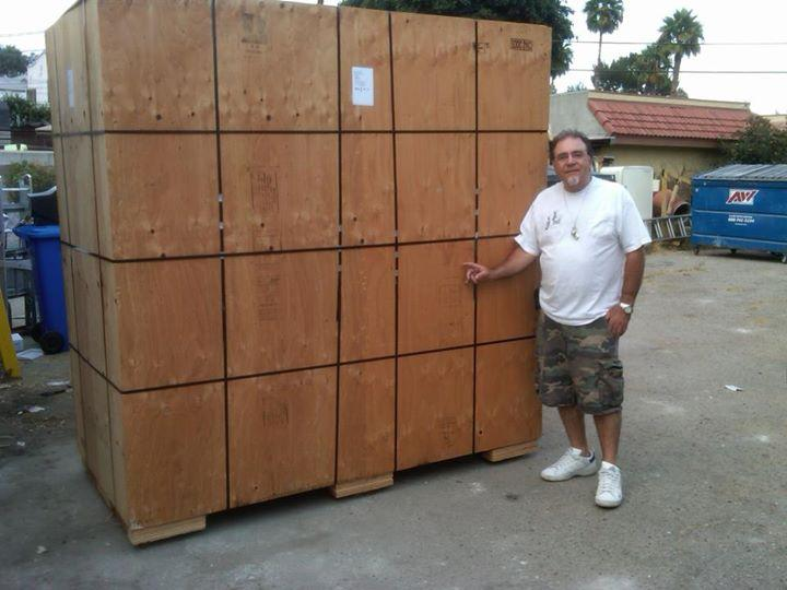 "<a href=""/image/image-galleries/box-brothers-la/shipped-brazil"">shipped to Brazil</a>"
