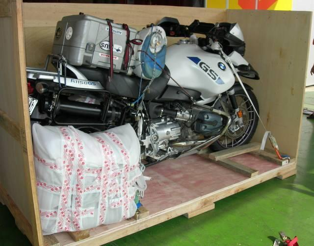 "<a href=""/image/image-galleries/box-brothers-la/need-ship-motorcycle"">Need to ship a motorcycle? </a>"