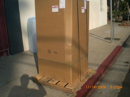 "<a href=""/image/image-galleries/box-brothers-la/box-bros005"">Box Bros005</a>"