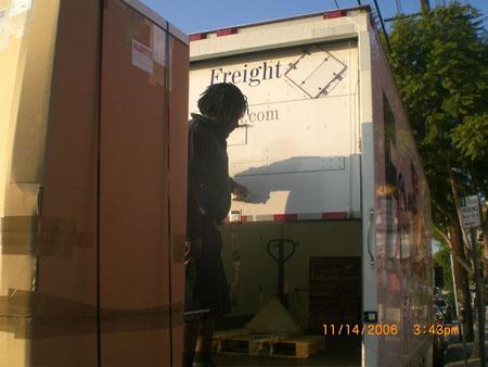 "<a href=""/image/image-galleries/box-brothers-la/box-bros007"">Box Bros007</a>"