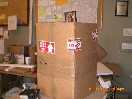 "<a href=""/image/image-galleries/box-brothers-la/cimg0520"">CIMG0520</a>"