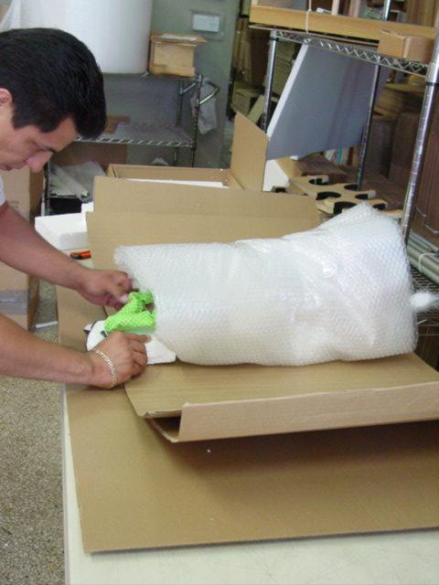 "<a href=""/image/image-galleries/packing-robert-mcrays-ventriliquist-sculptures/ventriliquist-sculpture-4"">Ventriliquist Sculpture 4</a>"