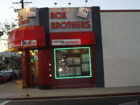 "<a href=""/image/image-galleries/box-brothers-la/imgp0102"">IMGP0102</a>"