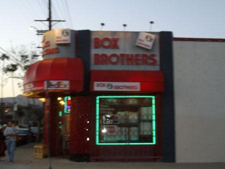 "<a href=""/image/image-galleries/box-brothers-la/imgp0103"">IMGP0103</a>"