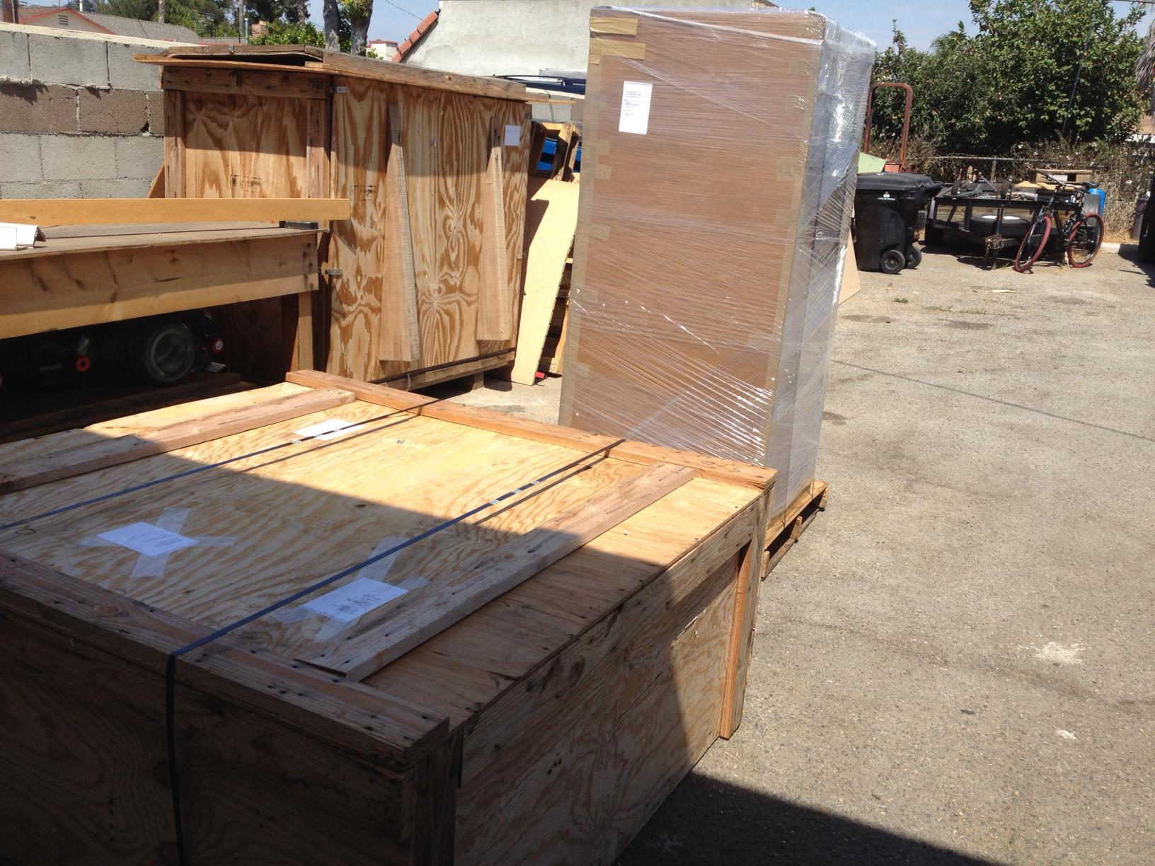 "<a href=""/image/image-galleries/crating-shipping-marble-coffee-table-judge-alaska/all-packed"">all packed</a>"