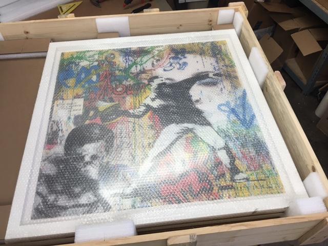 "<a href=""/image/warhol-collection-gets-custom-crate-4"">Warhol Collection gets custom crate</a>"