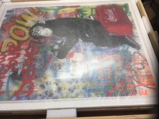 "<a href=""/image/warhol-collection-gets-custom-crate-5"">Warhol Collection gets custom crate</a>"
