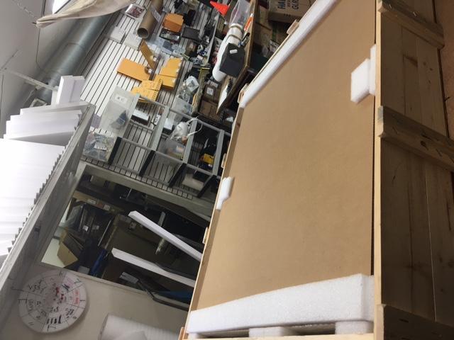 "<a href=""/image/warhol-collection-gets-custom-crate-6"">Warhol Collection gets custom crate</a>"