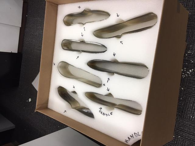 """<a href=""""/image/glass-sculptures-being-packed-0"""">Glass Sculptures being packed</a>"""