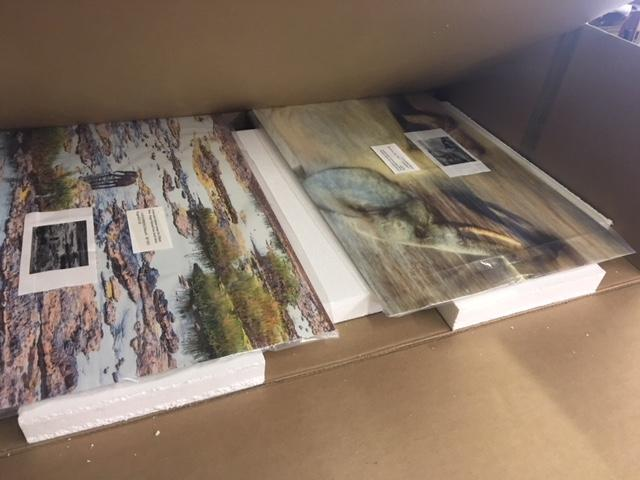 """<a href=""""/image/packing-and-crating-fine-art-2-6"""">Packing and Crating Fine Art 2 of  6</a>"""